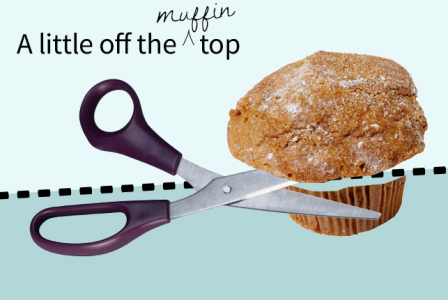 MuffinTopMom Blog – Modern Mom Learning to Live a Better Life